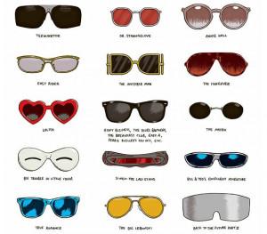 Iconic-Movie-Sunglasses.jpg