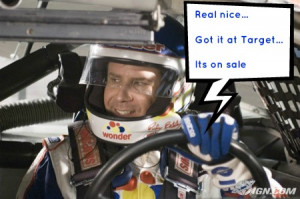 nights the ballad of ricky bobby quotes the ballad of ricky bobby