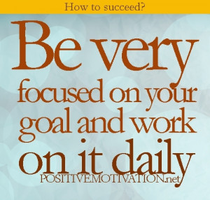 stayed focus quotes pictures