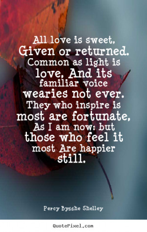 Great Quotes About Love Lost ~ Inn Trending » Quotes About Love Lost ...