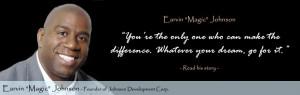Magic Quotes http://www.evancarmichael.com/Famous-Entrepreneurs/3341 ...