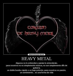 Funny Quotes Heavy Metal 1680 X 1050 60 Kb Jpeg
