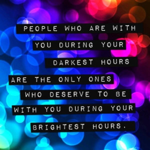 loyalty, quotes, sayings, true, real, quote
