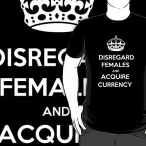 ... Pictures disregard females acquire currency funny joseph ducreux shirt