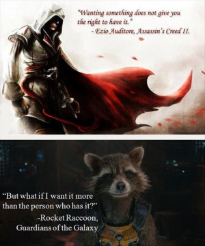 funny-Assassins-Creed-Rocket-Raccoon-steal