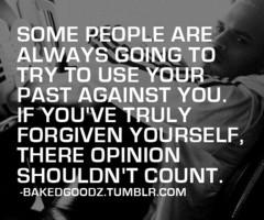Idgaf Quotes Tumblr Brown quotes