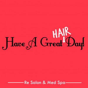 ... good hair is so important which is why we love these good hair quotes