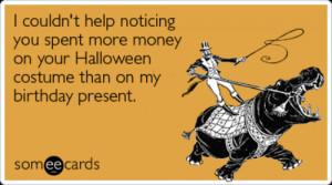 birthday-present-costume-halloween-ecards-someecards