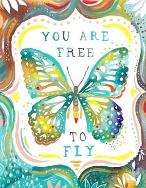 feel free...