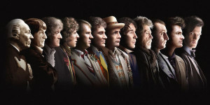 Doctor Who: 10 Most Poetic Quotes From The Show