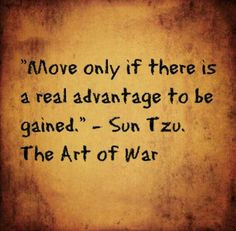 the art of war more sun tzu quotes sun tzu art of war quotes warriors ...
