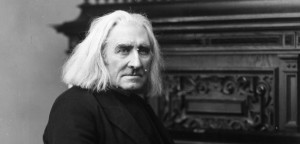 Are you a beginner when it comes to Franz Liszt 's piano music? Why ...