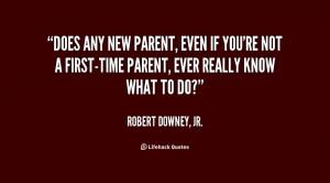 Robert Downey Jr Quotes