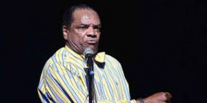 John Witherspoon picture jpg