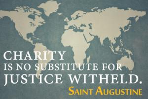 Beach Saint Augustine Quote1
