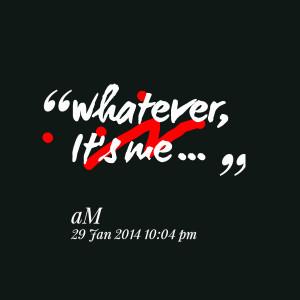Quotes Picture by Ameerigo Al Ahmeda