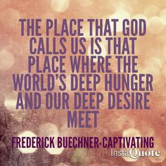 inspiration quotes faith quotes