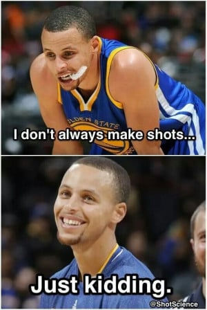 stephen curry stephen curry basketball stephen curry scores 54 points