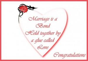 Found on memorablewedding.blogspot.com