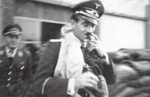 Luftwaffe pilot JG26 Adolf Galland: Jg26 Adolf, Ace Jg26, Pilots Jg26