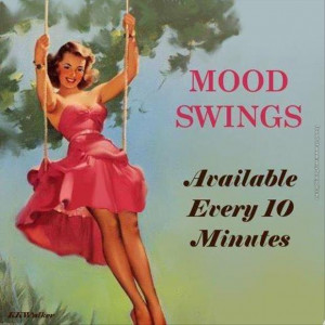 funny pics mood swings available every 10 minutes