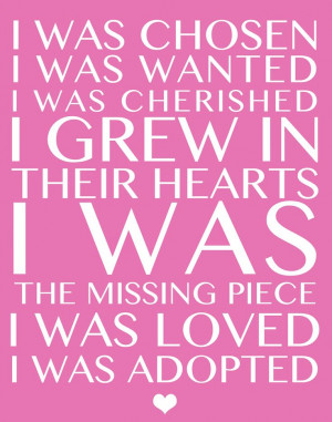 ... for a very #beautiful #family that just finalized their #adoption