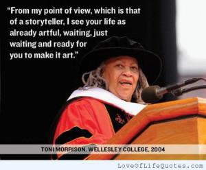 Toni-Morrison-quote-on-art.jpg