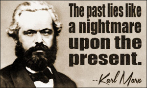 browse quotes by subject browse quotes by author karl marx quotes ii