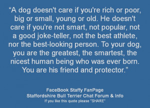 quotes on the death of a dog - Bing Images