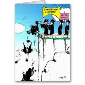161712601_funny-graduation-cards-funny-graduation-greeting-cards.jpg