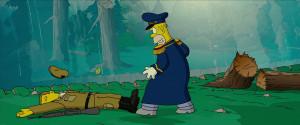 The Simpsons Movie 214.JPG