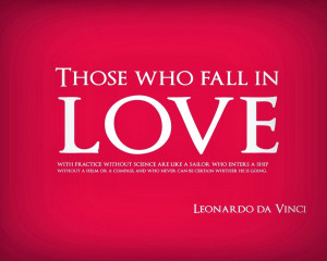 Famous Love Quotes | Love Quotes By Famous Authors