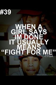 tyga quotes tumblr more tyga quotes real life sotrue so true truths ...