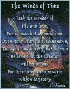 american prayer american quotes american indian american art native ...