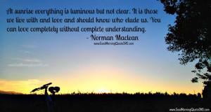 Good Morning Wake Up Quotes – Morning Sunrise Quotes Sayings Wishes