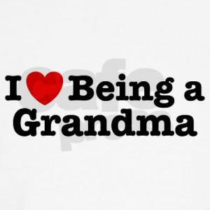 love_being_a_grandma_jr_hoodie.jpg?color=White&height=460&width=460 ...