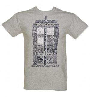 Mens_Grey_Marl_Doctor_Who_Tardis_Quotes_T_Shirt.jpg