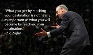 Here are some inspirational quotes by Zig Ziglar which you can use to ...