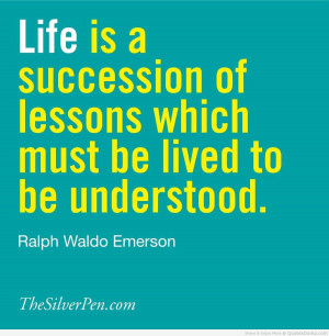 Great Quotes About Life Lessons (6)