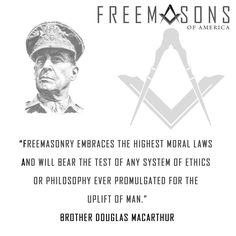 masonic freemasonry more free masonary mason quotes hall mason ...