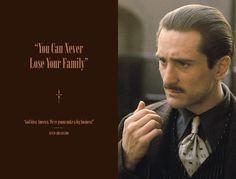 The Godfather Family Album, The Godfather Family Album price, Marlon ...