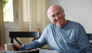 21 larry david quotes to start your week 21 larry david quotes to ...