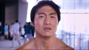 Brian Tee is an American actor of Japanese and Korean descent who is ...
