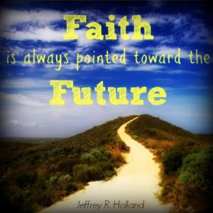 LOVE Elder Holland quotes! #LDSConf #faith