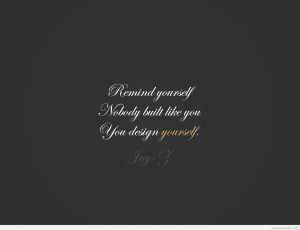 quotes-typography-Jay-Z-Jay-Z-_340158-48