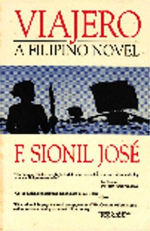 "Start by marking ""Viajero (A Filipino Novel)"" as Want to Read:"