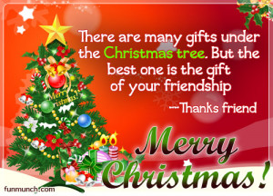 merry-christmas-wishes-quotes 1