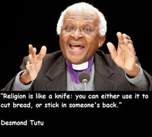 Desmond tutu quotes 10