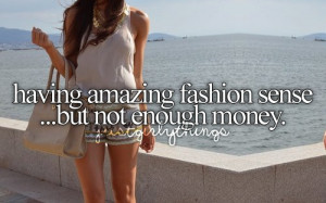 ... just girly things, lol so true, money, quotes, sayings, totally me