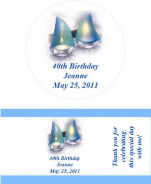 ... birthday boat happy nautical ocean sailboat sailing sailor Pictures